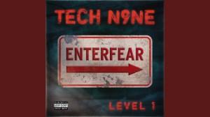 Tech N9ne - On The Outside